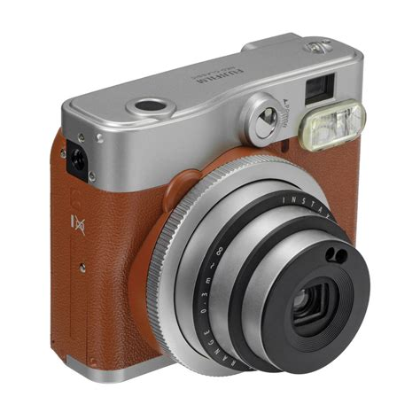 the best fujifilm best instant cameras venture magazine