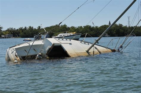 abandoned boats for sale australia dealing with derelict boats the gabber