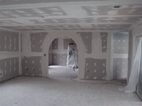 Finishing Sheetrock How To Finish Drywall 28 Images Finishing Drywall And