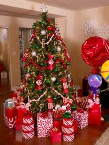 tree decorations simple tree decorating ideas 2016 tree