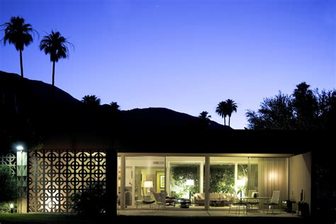 mid century architecture southern california s best film festivals part 1 palm
