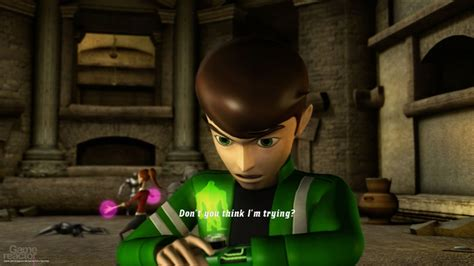 ben 10 full version games free download ben 10 alien force ps2 iso games download full version