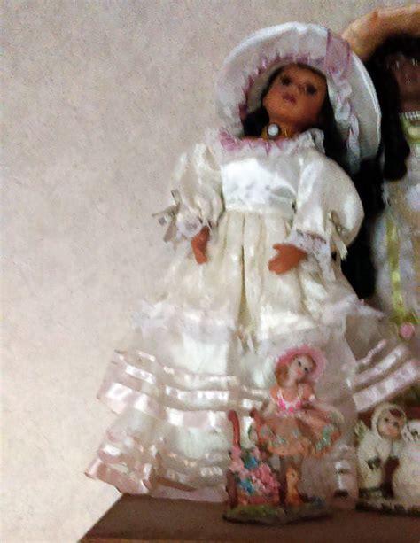 haunted doll uk s haunted dolls attacked boyfriend in their sleep