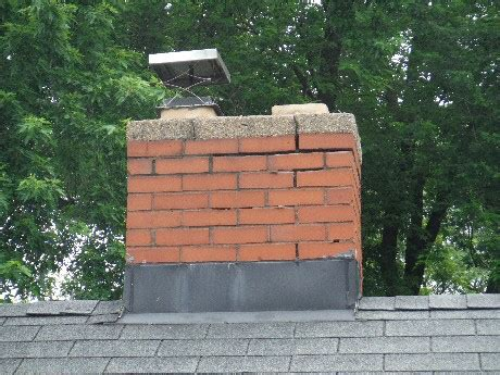 fireplace chimney repair chimney repair masonry chicagoland fireplace and chimney
