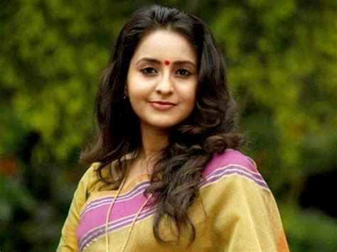 actress bhama films it wasn t dileep i talked about bhama clears the air
