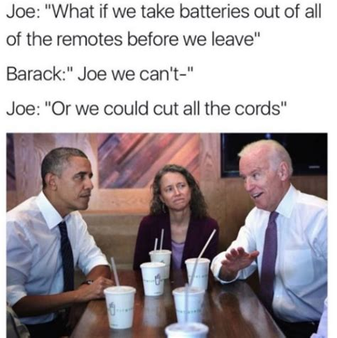 Joe Biden Memes - 25 best ideas about joe biden meme on pinterest joe