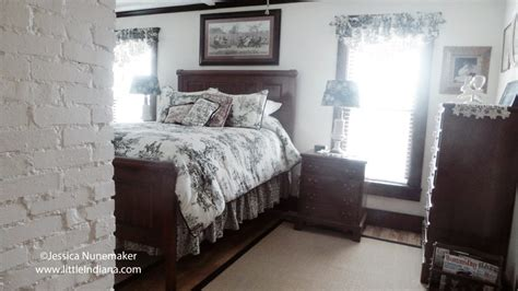 salem bed and breakfast salem bed and breakfast 28 images images from the