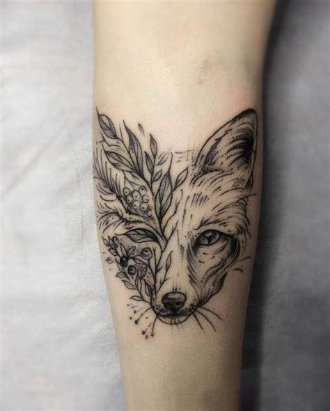 tattoo love animals 17 best ideas about animal tattoos on pinterest dog