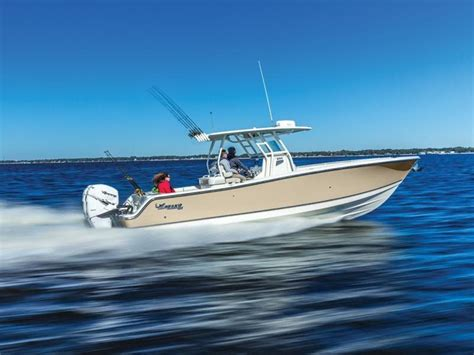 mako boats dealers florida mako new and used boats for sale in florida