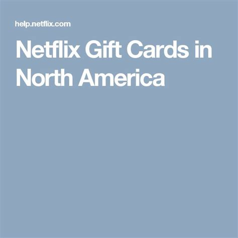 Netflix Gift Cards - 288 best images about buy on pinterest honda official site linen duvet and fitbit