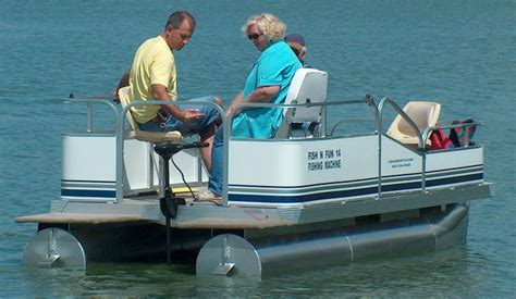 pontoon boat values kelley blue book pontoon boat kelley blue book pontoon boat