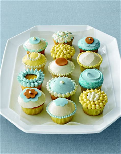easy cupcake decorating ideas 26 cupcake decorating ideas recipes for cupcakes