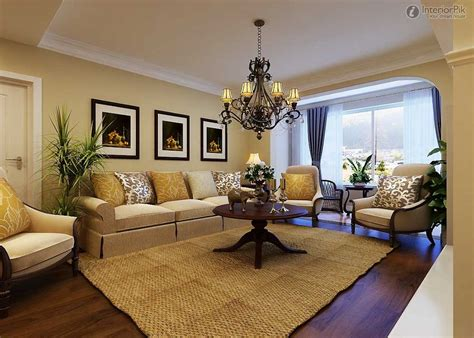 mediterranean style living room traditional european decor mediterranean living room design of european style photos