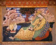 donna persiana donna persiana foto stock 58 donna persiana immagini