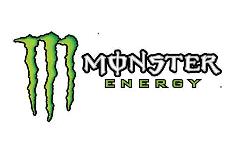 Monster Energy Assault Aufkleber by Monster Energy Peaty S Steel City Dh