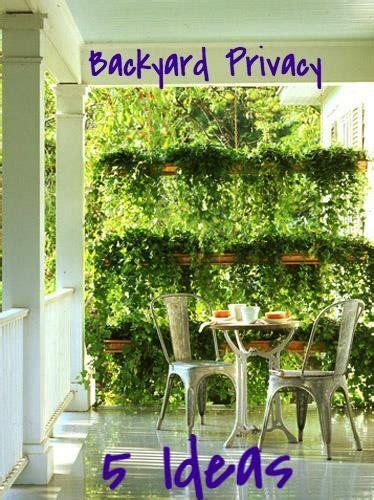 my landscape ideas boost 17 best images about cper landscaping blog compact power