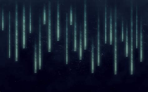 themes for computer science computer science wallpaper 183 download free full hd