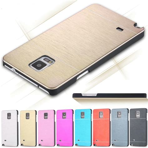 Spigen Samsung Galaxy Note3 N9000 samsung galaxy note 3 cases samsung galaxy note 3 metallic