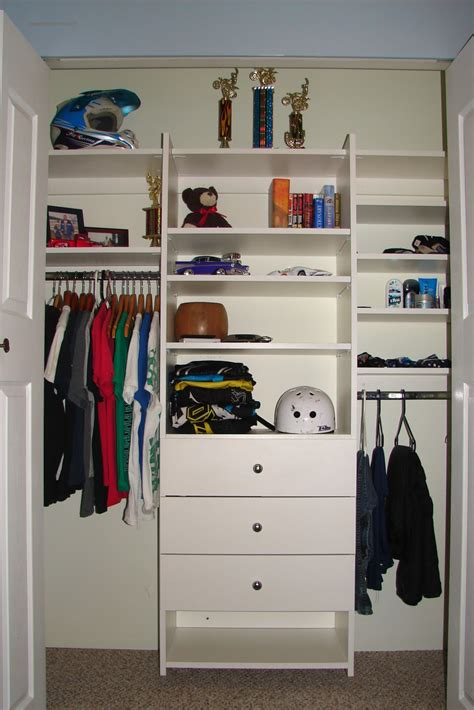 space organizers closets awesome closets organizers arts white color