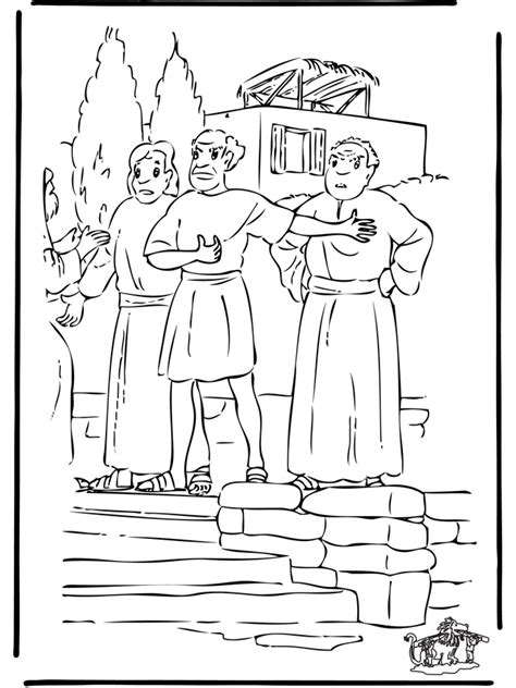 free bible coloring pages lydia apostle paul coloring pages coloring home