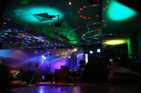 city disco lights gc sound and light pa lighting and audio visual services