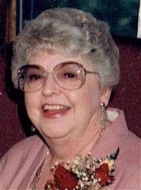 ernestine trombly obituary ernestine trombly s obituary