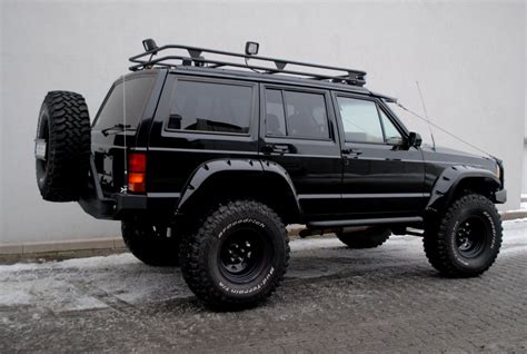 badass jeep cherokee cherokee on pinterest