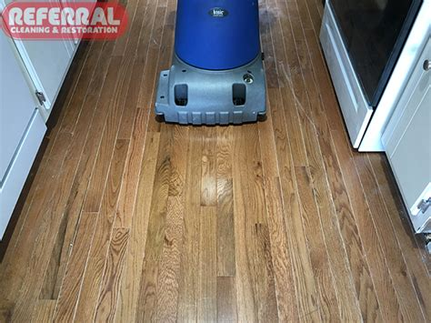 hardwood floor remover bona laminate floor