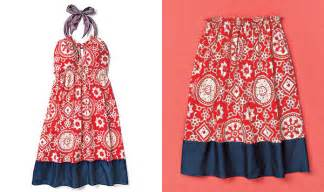 Upcycle Old Clothes Ideas - upcycle old clothes 24 ideas how to reuse t shirts and blouses