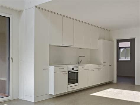 tipps zur küchenplanung klein altbau k 252 che