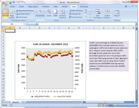 cara membuat drop down menu list di excel memindahkan hasil olah data dari excel ke powerpoint using