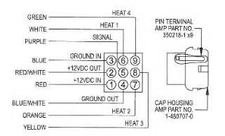 dometic single zone lcd thermostat wiring diagram get free image about wiring diagram