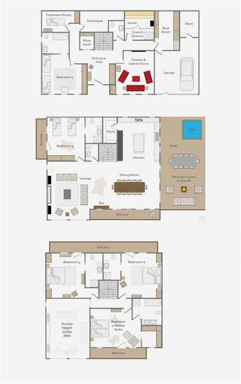 swiss chalet floor plans 100 swiss chalet floor plans catered ski chalet