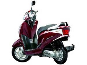 Honda Activa Price Delhi Honda Activa Honda Activa Price In India Delhi Mumbai