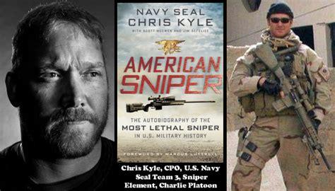 Chris Kyle Meme - american sniper chris kyle killed memes
