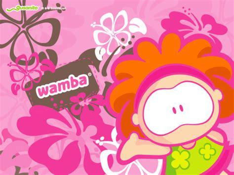 imagenes tiernas wamba im 225 genes bonitas de wamba