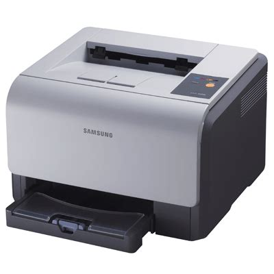 reset printer samsung clp 310 samsung clp 310 best prices online guaranteed in the uk