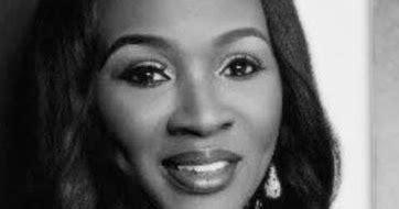Chioma Mba by Benserver Chioma Ude Wangi Mba Uzoukwu Others Bag Awards
