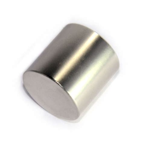 related keywords suggestions for neodymium magnets