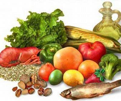 consigli per una corretta alimentazione ausl per la tua salute le regole e i consigli per una