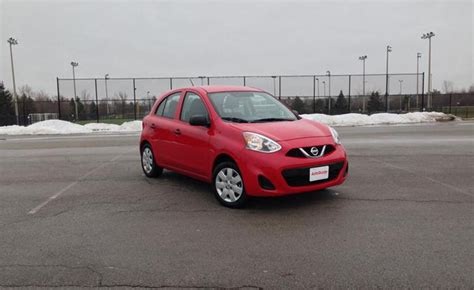 nissan micra for sale usa 2015 nissan micra s review nissan forums nissan forum