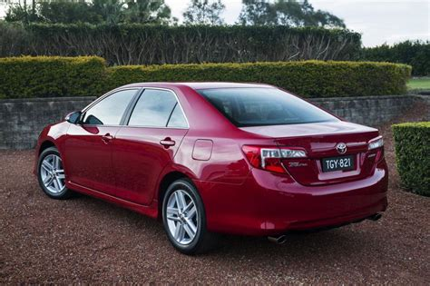 2013 Toyota Camry Tire Size Index Of Img 2013 Toyota Camry Atara R Special Edition