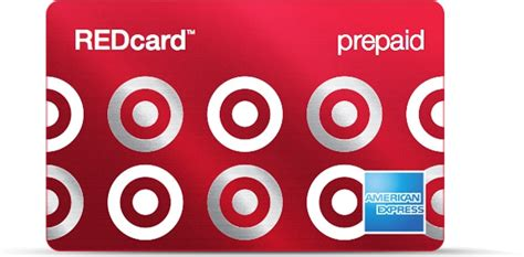 Target Red Card Gift Card Purchases - 2 ways to use mastercard at costco mccool travel