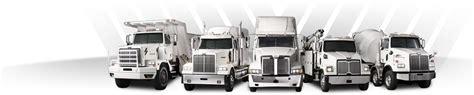 western star trucks truck models