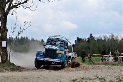 Rally Auto 24 by Auto24 Rally Estonia Stardis On Ka Veoautod Sport