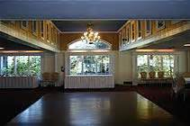 party houses in rochester ny 21 best images about wedding venues in near rochester ny on pinterest bristol