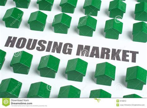 real estate housing market real estate housing market stock photography image 8130812