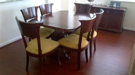Dining Tables Miami Dining Table Miami Dining Table