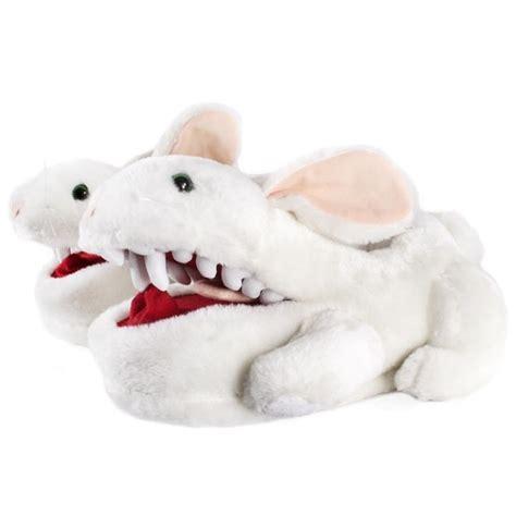killer slippers killer bunny slippers pulju net