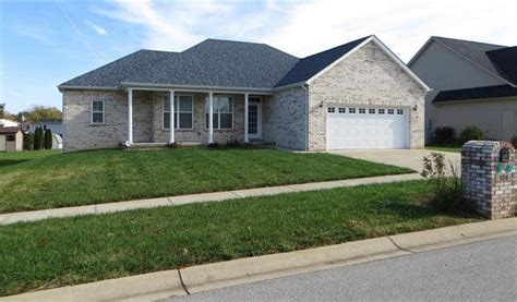 fort knox housing spacious bright open floor plan fort knox housing for